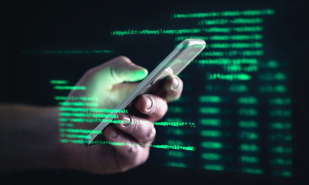 Mobile Phone Hack – Legendary Hacks Services